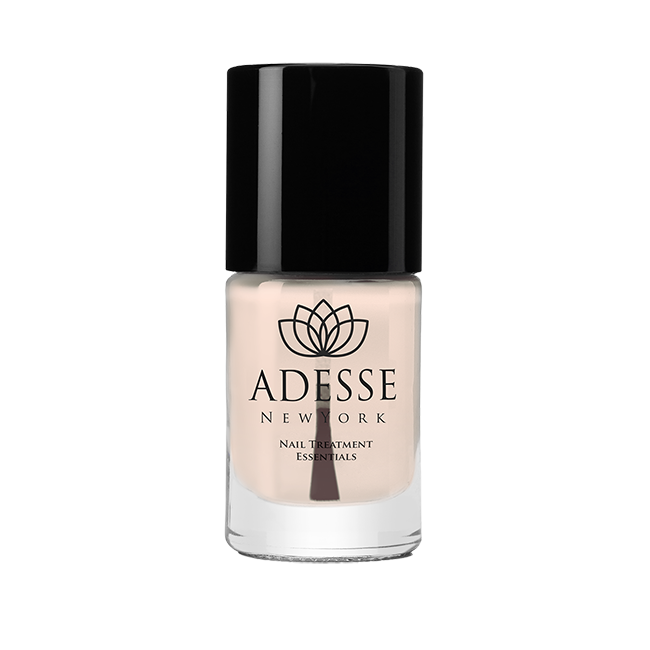 Nail Care - Nail Growth Optimizer - adesseny