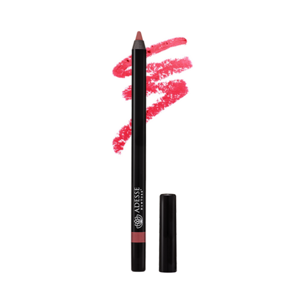 Waterproof Gel Lip Liner - Neapolitan - adesseny