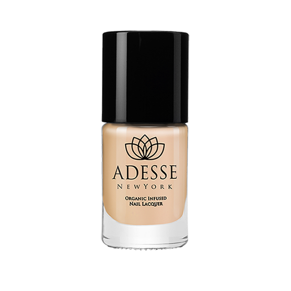 Gel Effect - No Tan Lines - adesseny