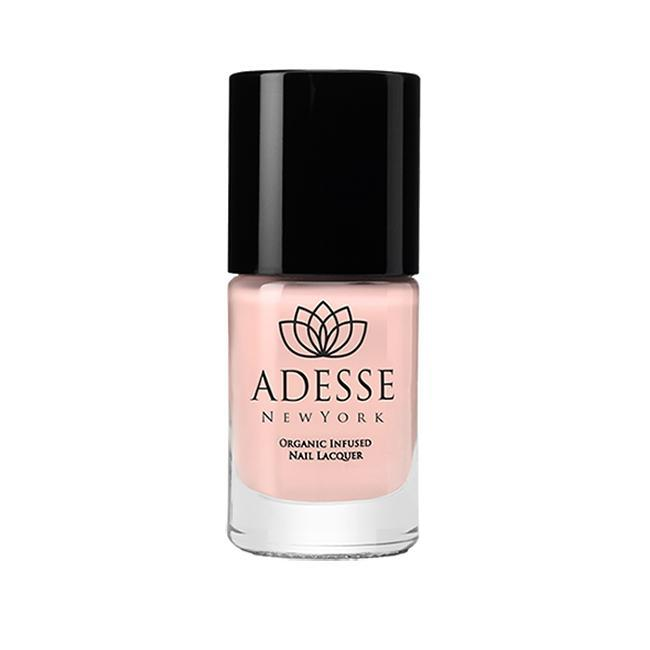 Gel Effect - Nude York - Adesse New York