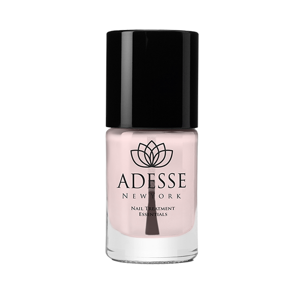 Nail Care - Purifying Nail Cleanser - Adesse New York