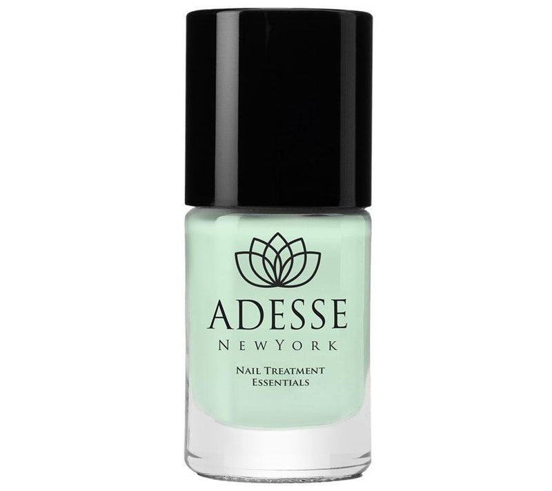 Nail Care - Hydrating & Brightening Nail Trio - adesseny