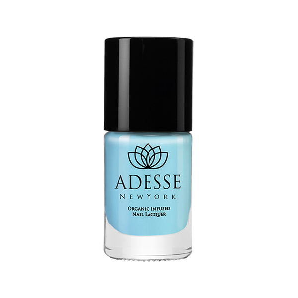 Gel Effect - Surfer Girl - adesseny