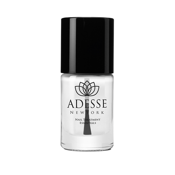 Sweet Almond Cuticle Oil - adesseny