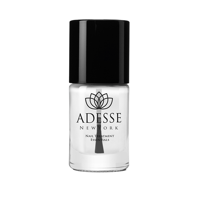 Nail Care - Sweet Almond Cuticle Oil - adesseny