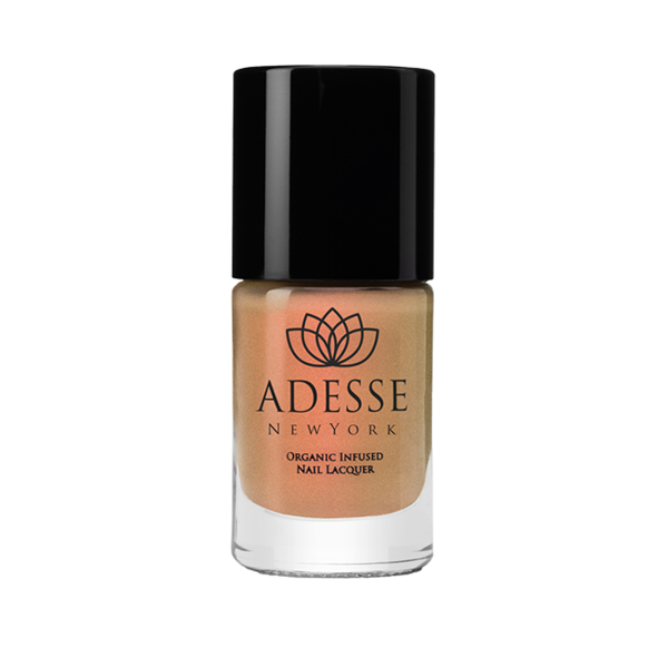 Rose Gold Set - adesseny