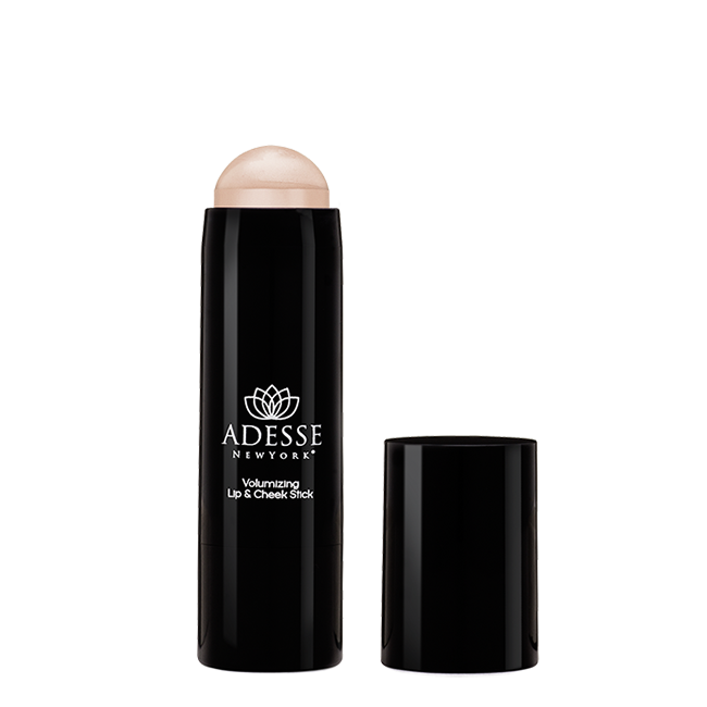 Volumizing Lip & Cheek Stick - Ignite - Adesse New York