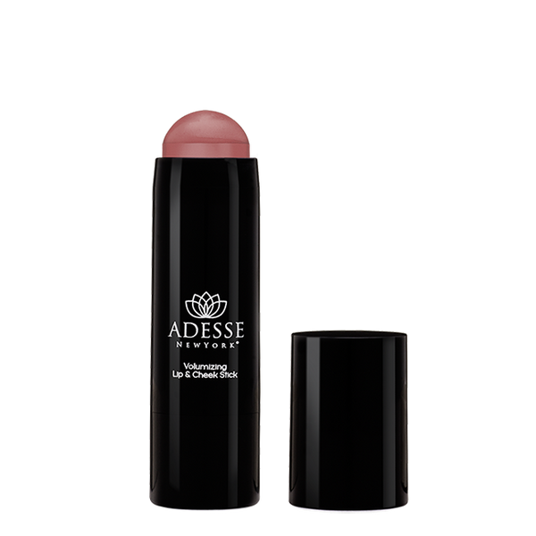 Volumizing Lip & Cheek Stick - Supernatural - adesseny