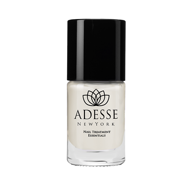 Nail Care - W3 Peptide Nail Growth Serum - adesseny