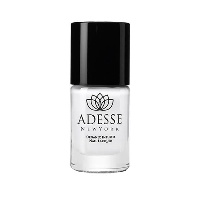 Gel Effect - White Lotus - adesseny