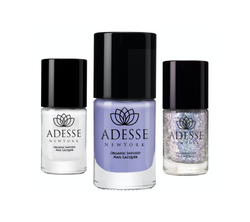 Star Gazer Collection - adesseny