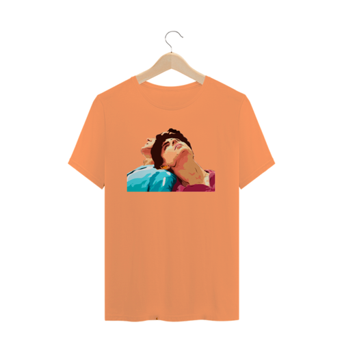 Camiseta Call Me By Your Name | Estonada