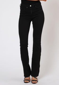 RELIGION Triumph High Waisted Jeans