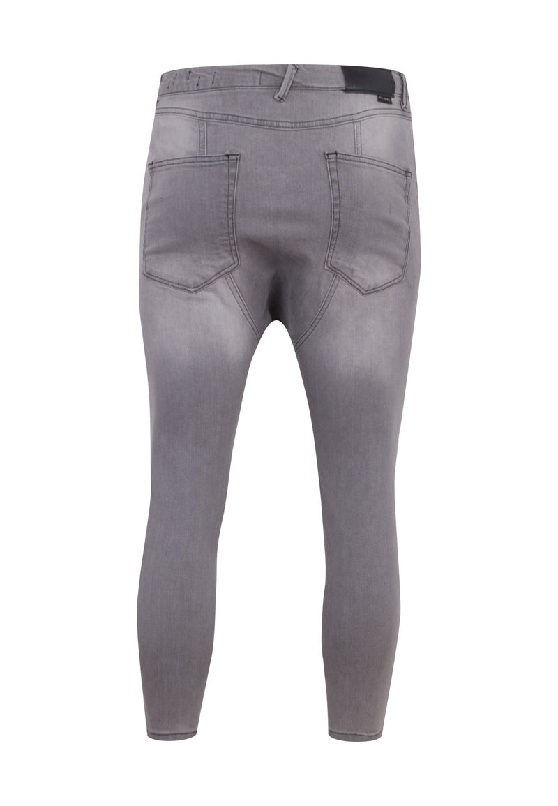RELIGION Rel 13 Skinny Fit Jeans