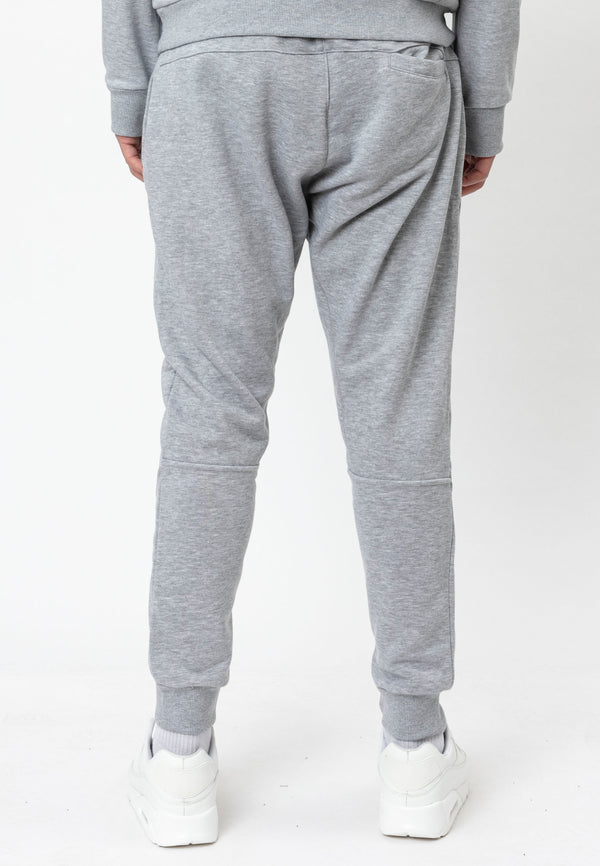 RELIGION CLASSIC JOGGERS GREY MARL