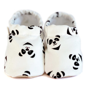CUDDLE slipper shoes