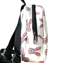 Load image into Gallery viewer, BUNNY kids backpack
