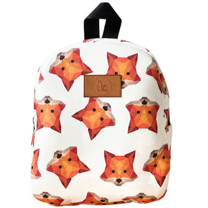 FOX kids backpack