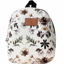 Load image into Gallery viewer, BEE kids backpack