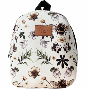 BEE kids backpack