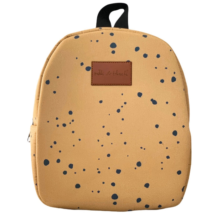 DOTTED kids packpack