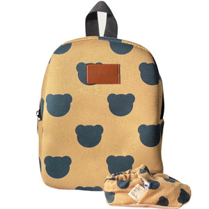 TEDDY kids backpack
