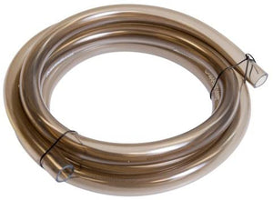Marineland Vinyl Tubing for C-160 and C-220 Canister Filters