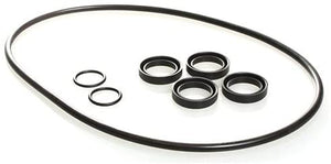 MarineLand 16197 Gasket Kit for C-530