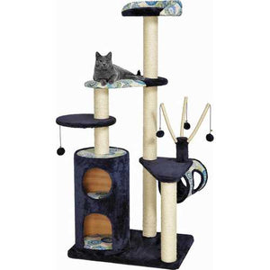 Feline Nuvo Playhouse Cat Furniture