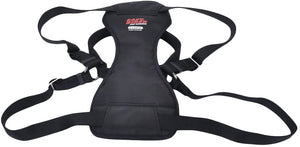 NEW Easy Rider Car Harness for Dogs
