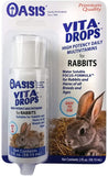 OASIS Rabbit Vita Drops