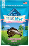 Dog food, Natural Soft-Moist Training Treats, 8oz by Blue Buffalo