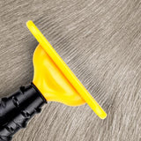 NEW Large Heavy Duty De-Shedding Tool
