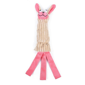 NEW Products For Animals Pet Dog Toy Cartoon Rabbit