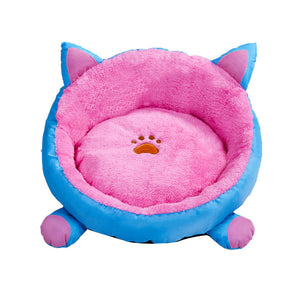 NEW Pet Sofa Dog Beds Winter Warm Cat Bed