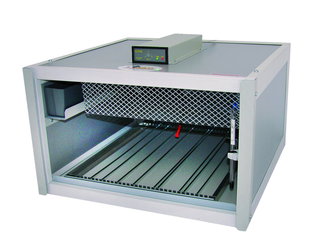 Chicktec Vision 40 Incubator