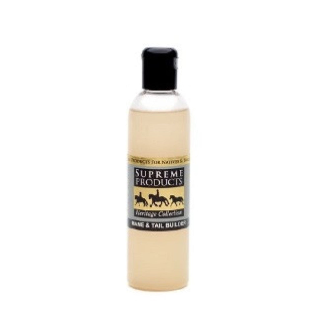Supreme Products Heritage Collection Mane & Tail Builder 250ML