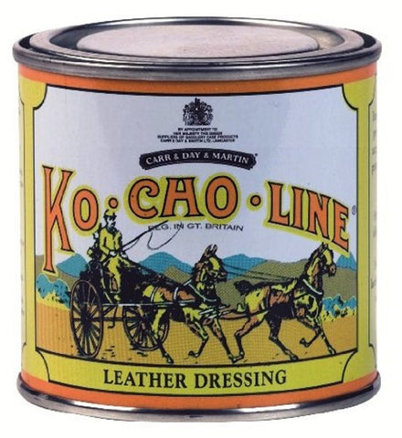 Carr Day & Martin Ko-cho-line Leather Dressing 225g