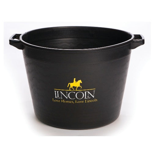 Lincoln Heavy Duty Trug