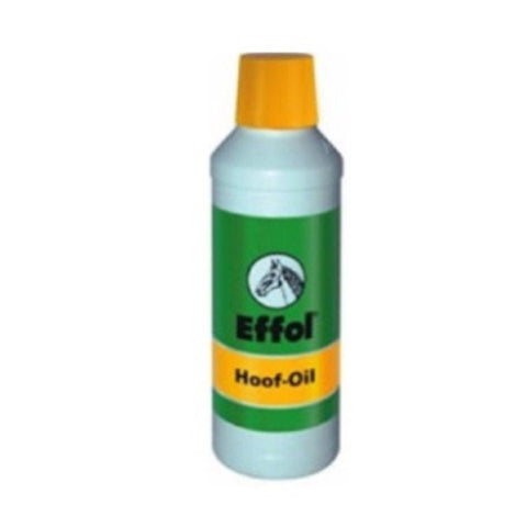 Effol Hoof Oil 500ml