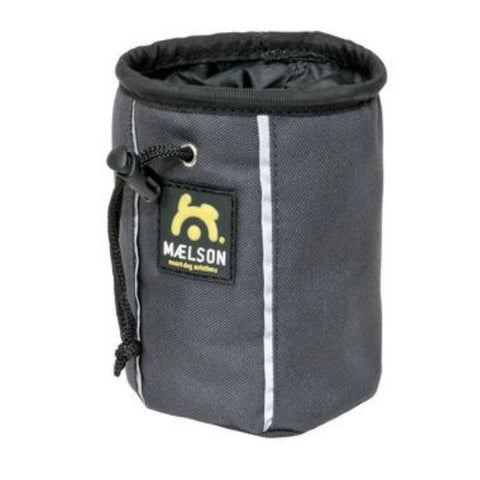 Maelson Treatee Pouch Portable Treat Bag