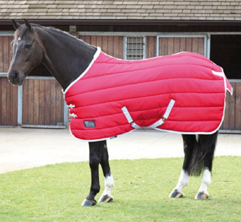 Shires Tempest 400 Stable Rug