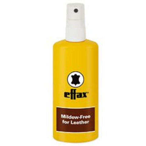 Effax Mildew Free 150ml