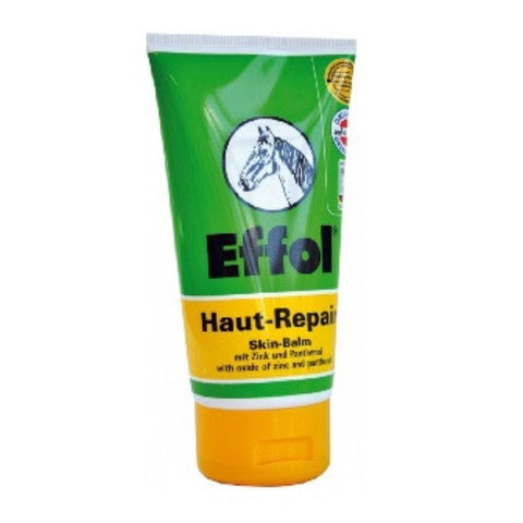 Effol Rider's Hand Cream 30ml