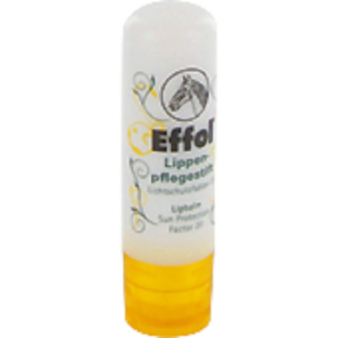 Effol Rider's Lip Care Stick