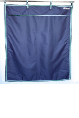 Bucas Stable Curtain
