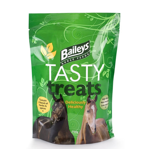 BAILEYS TASTY TREATS 750GM