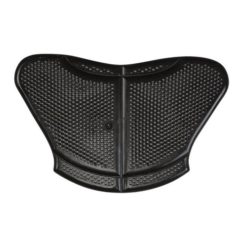 Acavallo Adjustment Pad Front Black