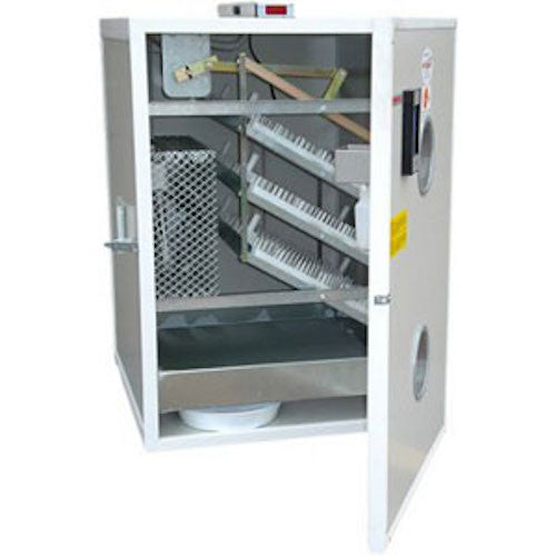 Chicktec 316 Automatic Egg Incubator