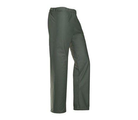 Flexothane Classic Bangkok Waterproof Trousers